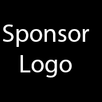 Blind_Logo